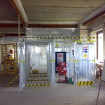 Asbestos_Removal_Enclosure
